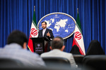 Iran welcomes return of stability to Afghanistan