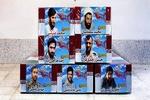 پیام رئیس بنیاد شهید در پی بازگشت پیکر شهدای مدافع حرم به کشور