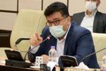 استان بوشهر دومین روز بدون فوتی کرونا را سپری میکند