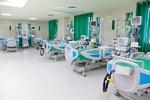 لزوم تکمیل و بهرهبرداری از بیمارستان الوار گرمسیری در اندیمشک