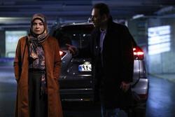 تیزر جدید سریال جاسوسی امنیتی «خانه امن» منتشر شد