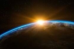 طرح جدید الون ماسک برای تحویل جهانی یک ساعته سلاح