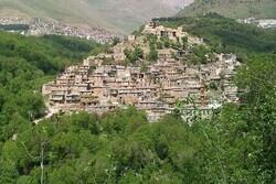 زیباترین روستاهای اطراف اصفهان
