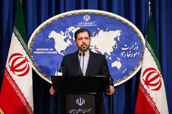 Virtual meeting of JCPOA Joint Commission to be held today