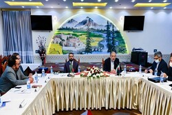 Afghanistan hails Iran's position in Afghan Peace Process