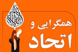 تقویت اتحاد شیعه و سنی نیازمند تدوین برنامههای مشترک فرهنگی است