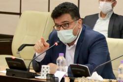 شناسایی ۲۰ درصد از بیماران کرونایی استان بوشهر در دو هفته اخیر