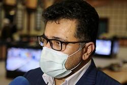 ۷۱۸ میلیارد ریال پروژه سلامت در جنوب استان بوشهر افتتاح شد