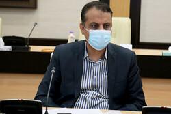 نیروهای شرکتی شهرداریهای استان بوشهر تبدیل وضعیت میشوند