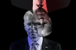 خوشرقصی بایدن با شیپور جنگ ترامپ/چه کسی ماشه را میچکاند؟