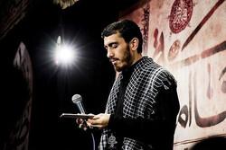 اشعار خواندهشده توسط مهدی رسولی نقد اجتماعی و ادبی میشود