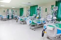 اختصاص۴۵۰ میلیارد ریال برای اتمام بیمارستانهای آذربایجان غربی