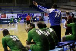 تساوی ارزشمند با تیم ذوب آهن اصفهان برای ما حکم پیروزی دارد