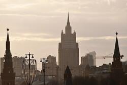 محادثات روسية أميركية في موسكو حول قره باغ