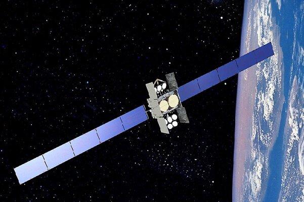 نیروی فضایی ارتش آمریکا به ماهوارههای جدید مجهز میشود