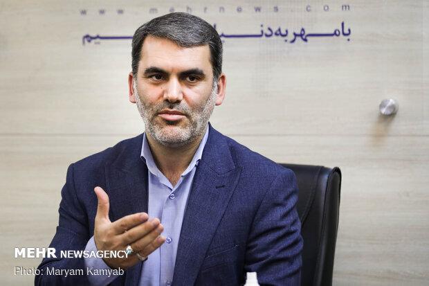 اصلاحطلبان پاسخگوباشندنه مطالبهگر / تخلفات دولت روحانی رسیدگی شود
