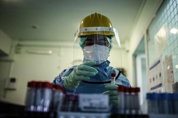 Türkiye'de koronavirüsten 94 can kaybı, 3 bin 316 yeni hasta