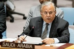 واکنش دیرهنگام عربستان سعودی به ترور دانشمند هستهای ایران