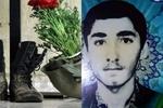 عزت و سربلندی ایران اسلامی مرهون خون شهدا است