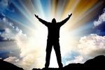 سه مانع اصلی که انسانها را از رسیدن به تعالی بازمی دارد
