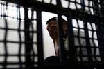 قوات الاحتلال تقوم بانشاء معسكرات داخل سيناء لاعتقال الفلسطينيين من غزة