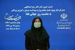 افزایش بروز ناامنی غذایی در بحران کرونا/وضعیت سوءتغذیه در ایران