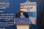 مدیریت کرونا در تهران نیازمند کاهش حجم تردد روزانه است