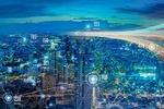 شتاب ۸۰ درصد شرکتهای جهان برای تحول دیجیتال