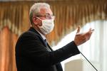 آمریکاییها دنبال هرجومرج سیاسی و بیدولتی در ایران هستند