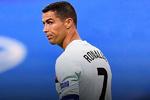 Cristiano Ronaldo'ya soruşturma açıldı