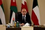بحران سوریه باید از طریق راهکار سیاسی حل شود