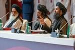 """Taliban'dan """"barış konferansı"""" açıklaması"""