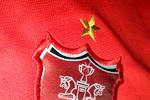 بیانیه باشگاه پرسپولیس برای کسب قهرمانی بیستمین دوره لیگ برتر