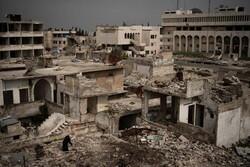 حملات گروههای تروریستی به مناطق کاهش تنش در ادلب سوریه