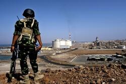 UAE targets Saudi-backed forces base in southern Yemen