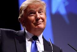ٹرمپ کا بائیڈن سے ہارنے کی صورت میں ملک چھوڑنے کا اعلان