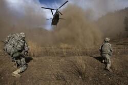 طالبان تحذر أمريكا بعد شن غارات جوية ضد عناصرها