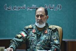 پلیس در خط مقدم جنگ نرم دشمنان علیه جمهوری اسلامی قرار دارد
