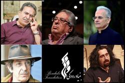 شورای ارکسترسمفونیک تهران تشکیل شد/ تلاش برای نظاممند شدن مقررات