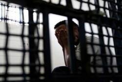 ۵۴ درصد زندانیان استان یزد محکومان جرائم موادمخدر هستند