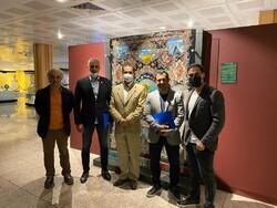 نخستین مجمع انجمن صنفی باشگاه داران تهران برگزار شد