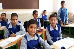 إيران تقدم خدمات تعليمية مجانية لأكثر من 490 ألف طالب أفغاني