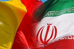 Iran rejects jurisdiction of Belgian court for Asadi verdict