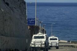 حزب الله وحركة أمل يرفضان تشكيلة الوفد المفاوض حول ترسيم الحدود