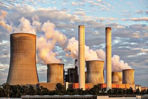 1,000MW electricity to be added to power plants' capacity