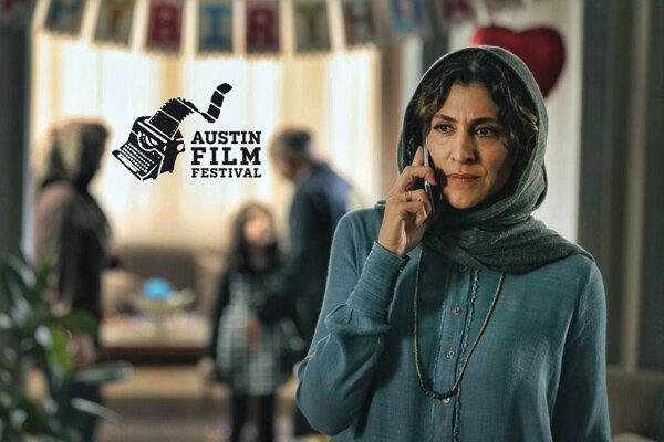 'Badger' nominated for award at Austin Film Festival in US
