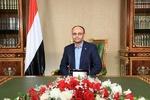 هدف از جنگ علیه یمن اجرای پروژههای آمریکایی ـ صهیونیستی است