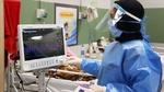 بستری ۳۶ بیمار جدید مبتلا به کرونا در اردبیل