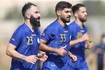 رونمایی استقلال از جانشین علی کریمی/ مهدیپور در ترکیب ثابت