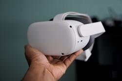 ارزان ترین هدست واقعیت مجازی عرضه شد